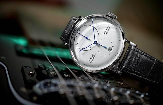 ZF厂手表有误差吗?怎么避免误差?