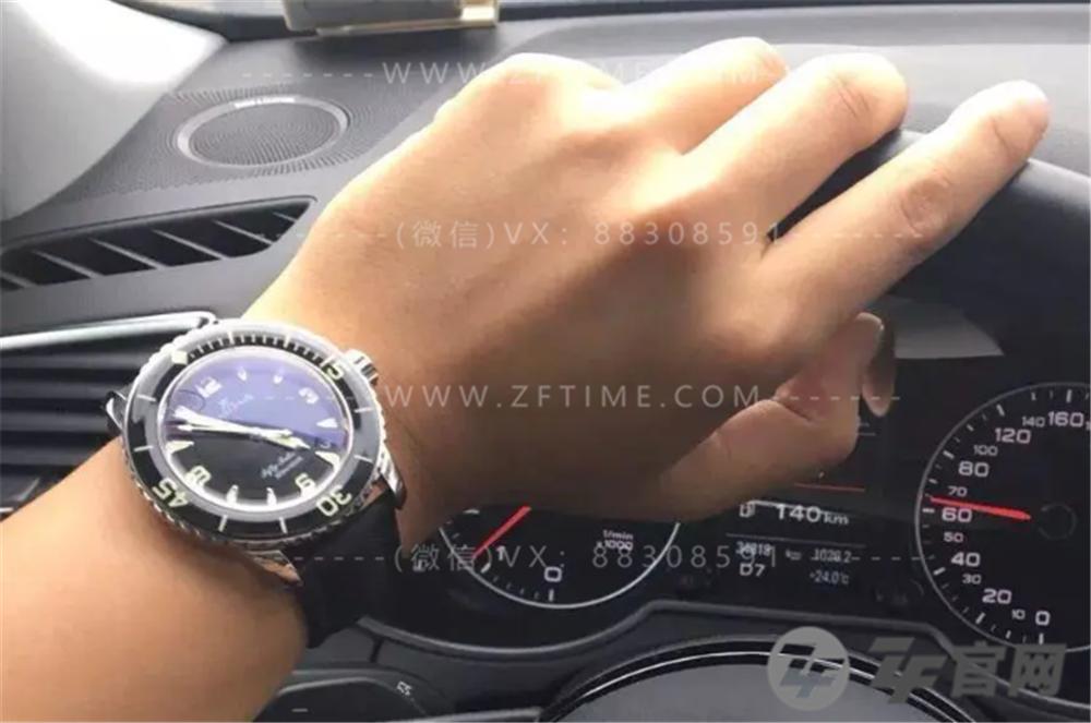 ZF厂手表怎么样,ZF厂复刻表做工好不好